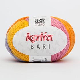 katia Bari wol online bestellen bij monilana
