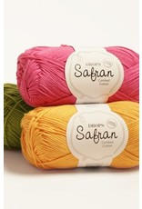 Drops Safran Wol & Garen