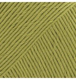 Drops Safran 31 Pistach groen