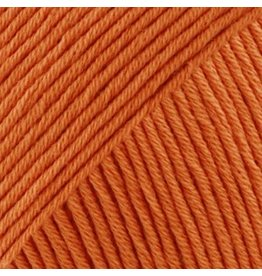 Drops Safran 28 orange