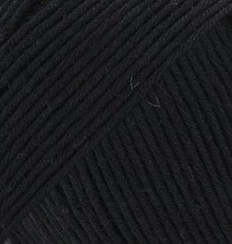 Drops Safran16 Black