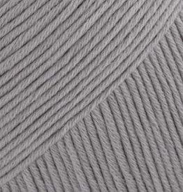 Drops Safran 07 Grey