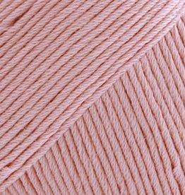 Drops Safran 01 Licht roze