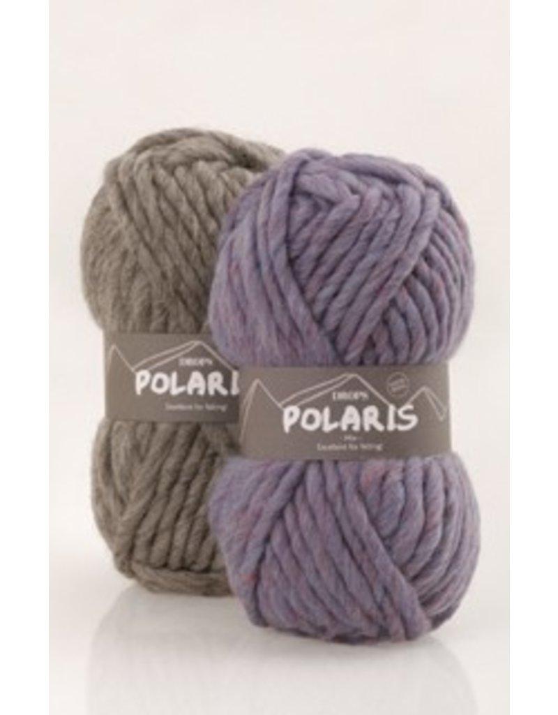 Drops Polaris Wolle & Garn - Copy