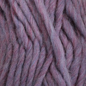 Drops Polaris 07 lila/violett