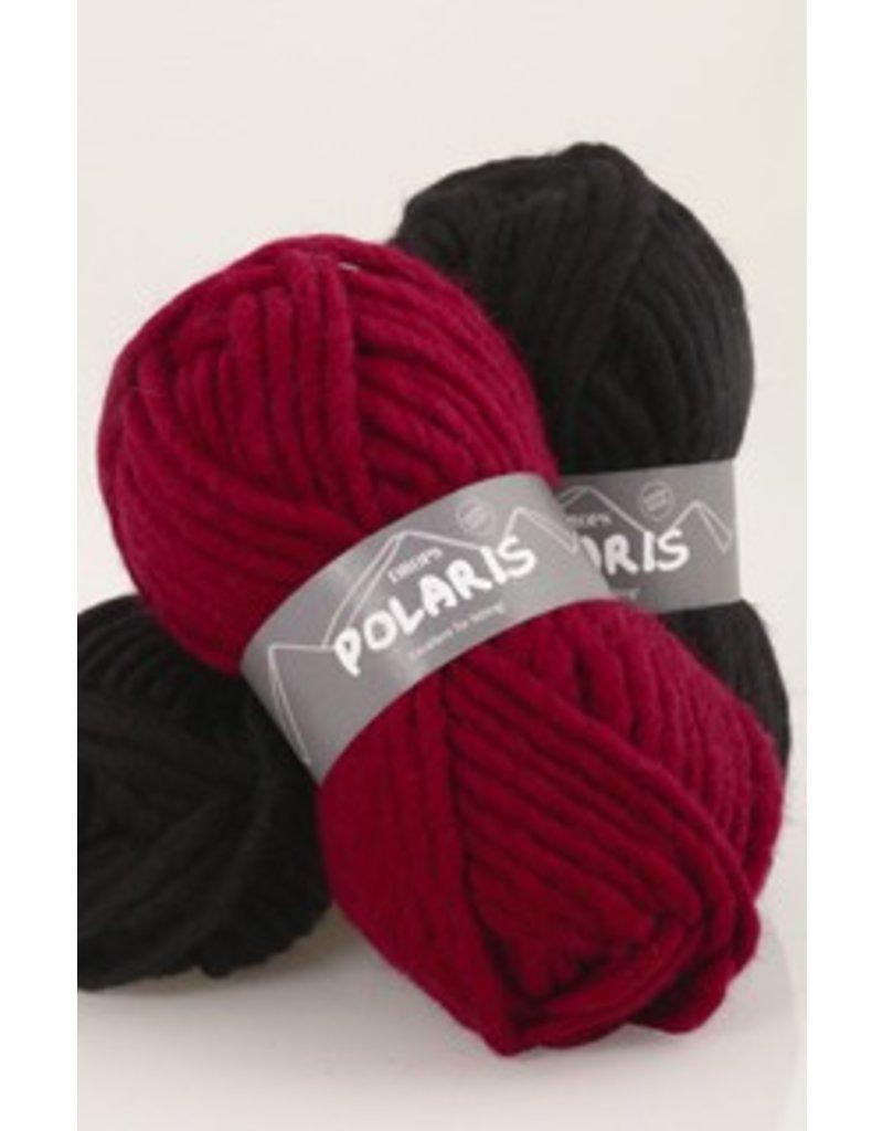 Drops Polaris Wool & Yarn
