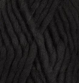 Drops Polaris 02 Black