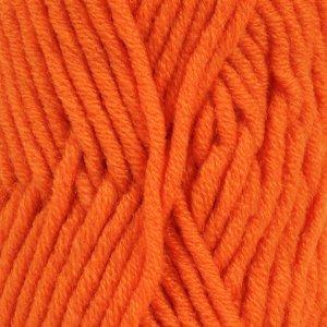 Drops Peak 10 Oranje