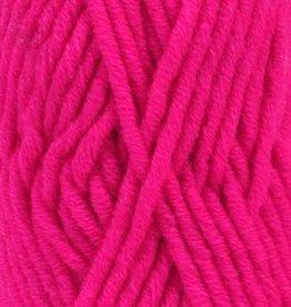 Drops Peak 08 Neon Roze