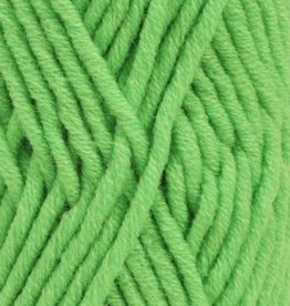 Drops Peak 07 Neon Green