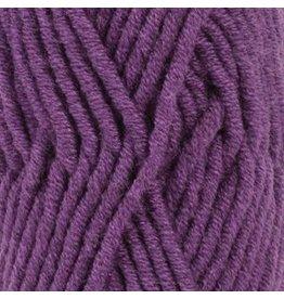 Drops Peak 06 Purple