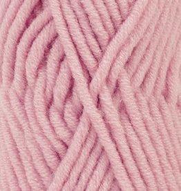Drops Peak 05 Powder pink