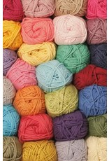 Drops Wool & Yarn