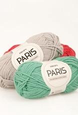 Drops Paris Wool & Yarn