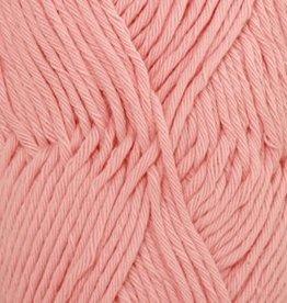 Drops Paris 20 Light Pink