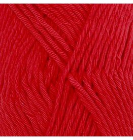 Drops Paris 12 Red