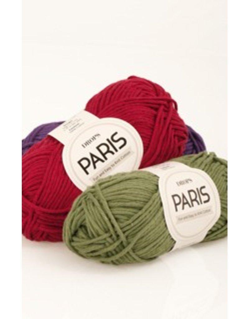Drops Paris Wolle & Garn