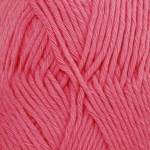 Drops Paris 06 Pink