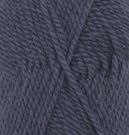 Drops Nepal 6314 Jeansblau