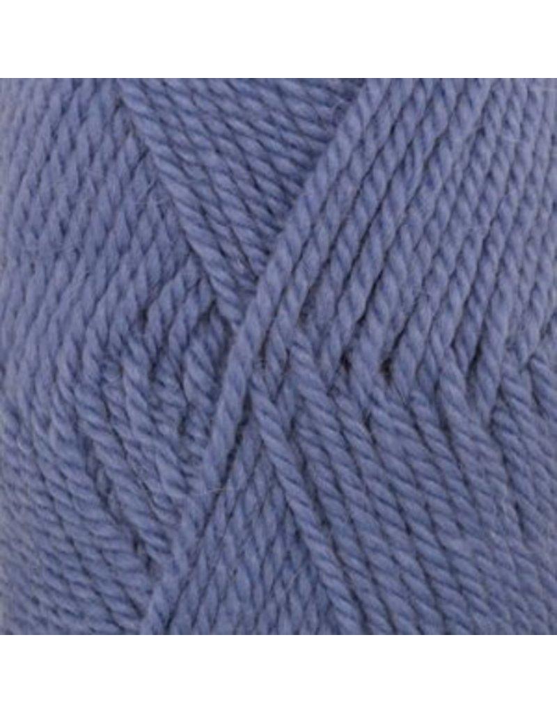 Drops Nepal Wool & Yarn - Copy - Copy