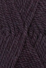 Drops Nepal Wool & Yarn