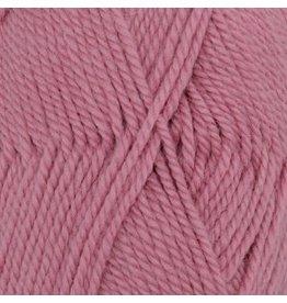 Drops Nepal 3720 Pink