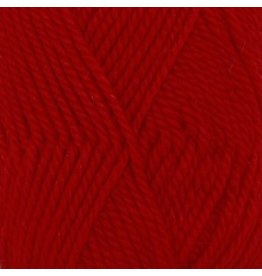 Drops Nepal 3620 Red
