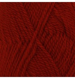 Drops Nepal 3608 deep red