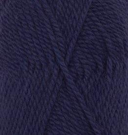 Drops Nepal 1709 Marineblauw