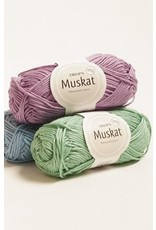 Drops Muskat Wool & Yarn