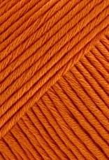 Drops Muskat Wolle & Garn - Copy