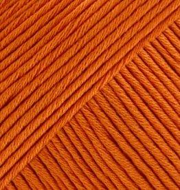 Drops Muskat 49 Dark Orange