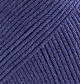 Drops Muskat 43 Violett