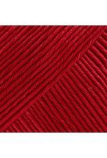 Drops Muskat Wool & Yarn