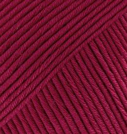 Drops Muskat 39 Heather