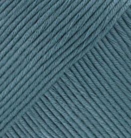 Drops Muskat 36 Jeans Blau