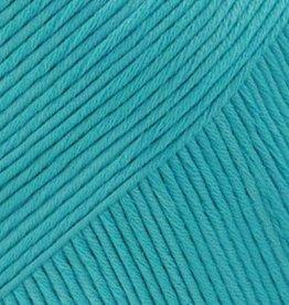 Drops Muskat 32 Turquoise