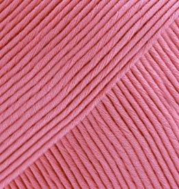 Drops Muskat 29 Pink