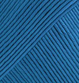 Drops Muskat 15 Cobalt blue