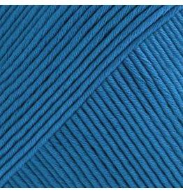 Drops Muskat 15 kornblumenblau