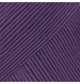 Drops Muskat 14 Purple