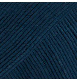Drops Muskat 13 Marineblauw