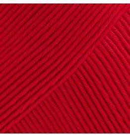 Drops Muskat 12 Rot