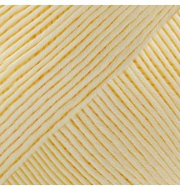 Drops Muskat 07 Light Yellow