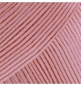 Drops Muskat 06 Light Pink