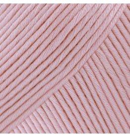 Drops Muskat 05 Light Pink