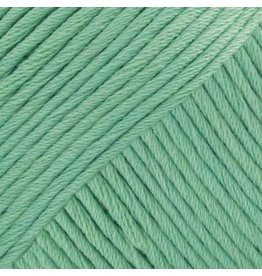 Drops Muskat 03 Mintgreen
