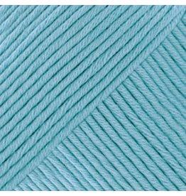 Drops Muskat 02 Babyblauw