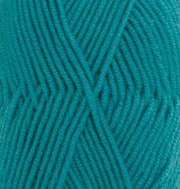 Drops Merino Extra Fine 29 Turquoise
