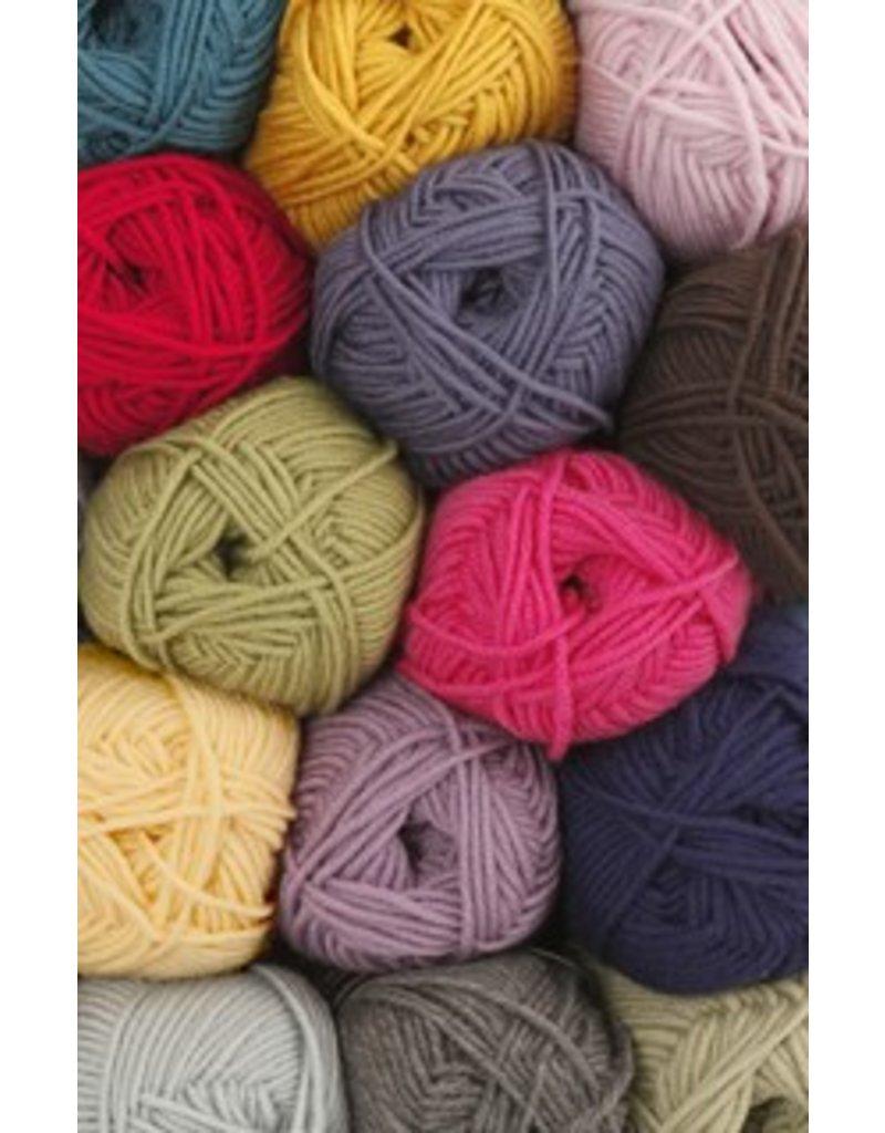 Drops Merino Extra Fine Wool & Yarn